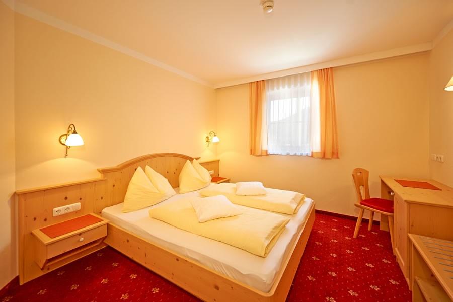 Appartements und Ferienwohnungen, Wastlhof Flachau